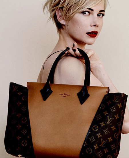 louis-vuitton-w-bag-michelle-williams-1