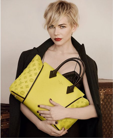 louis-vuitton-w-bag-michelle-williams-2