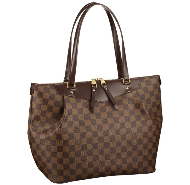 louis-vuitton-westminister-bag-1