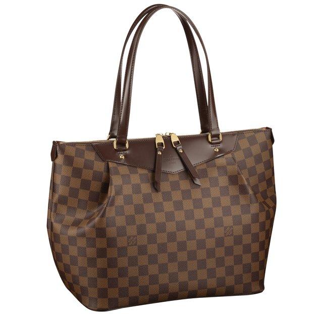 3b3ea287c18 Louis Vuitton Classic Bag Prices Bragmybag - Louis Vuitton