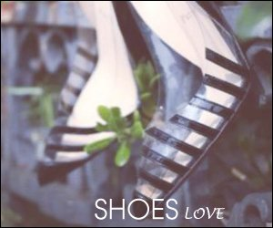shoes-menu-1