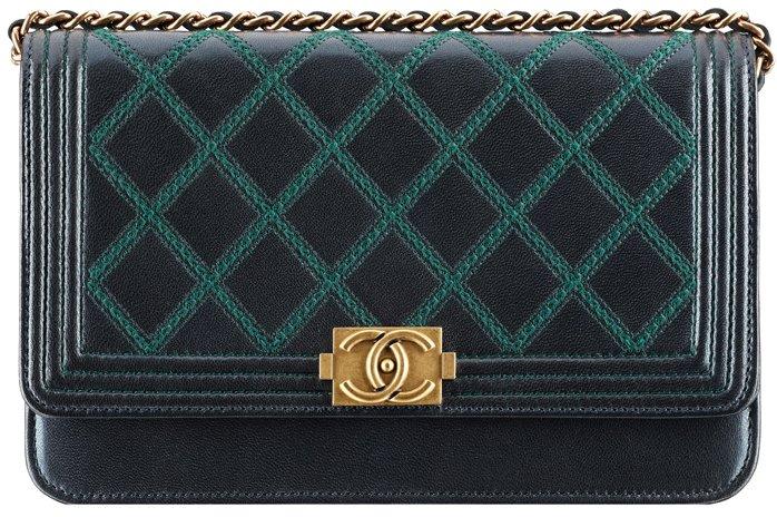 Boy-Chanel-Wallet-On-Chain-In-Lambskin