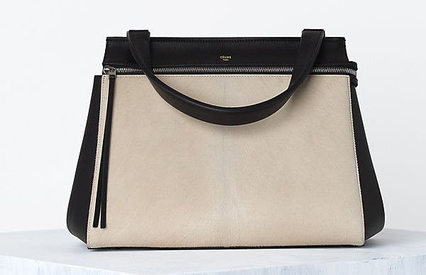 celine edge handbags