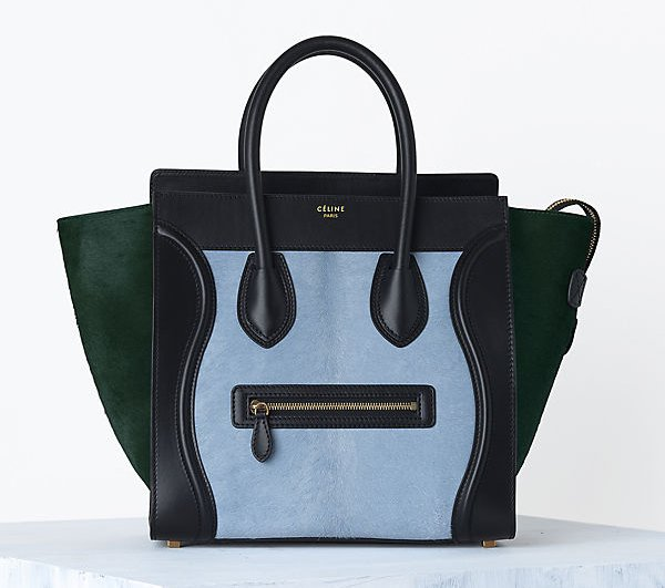 celline handbag - Celine Spring 2014 Bag Collection | Bragmybag