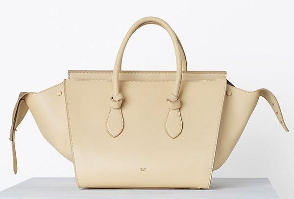 Celine Spring 2014 Bag Collection | Bragmybag