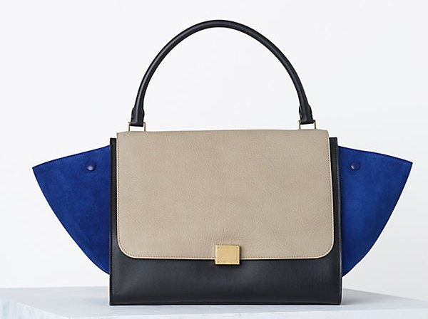 how much are celine luggage totes - Celine Spring 2014 Bag Collection | Bragmybag
