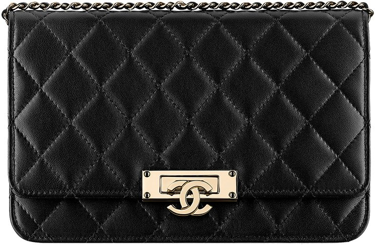 chanel-golden-class-double-cc-wallet-on-chain-bag-prices