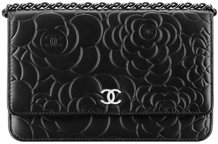 Chanel-Wallet-On-Chain-In-Lambskin-Camellia
