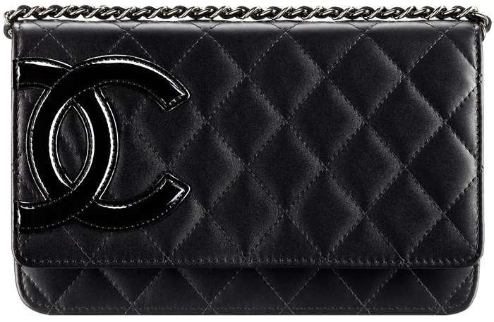 Chanel-Wallet-On-Chain-In-Quilted-Calfskin