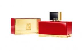 Hermes-Cinhetic-Box-Bag-thumb