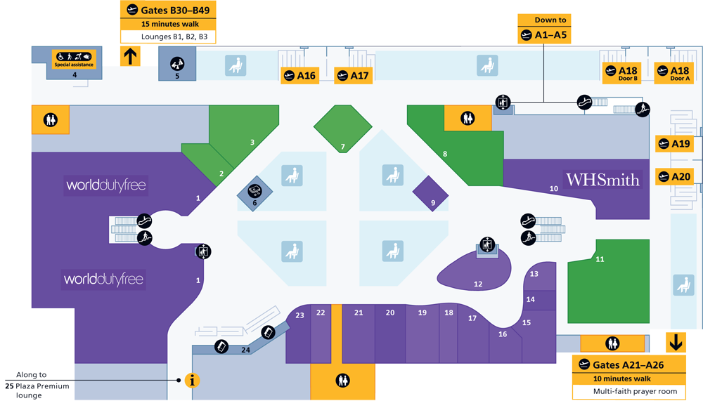 Heathrow_t2-map