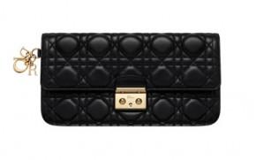 Miss-Dior-Flat-Bag-4