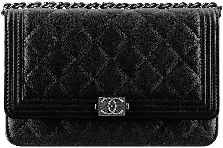 boy-chanel-woc-prices