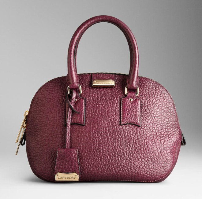 burberry-the-small-orchard-in-heritage-grain-1