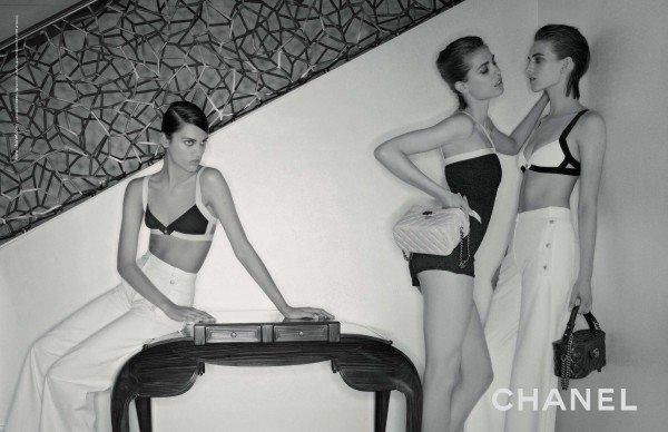 chanel-cruise-2014-campaign-1