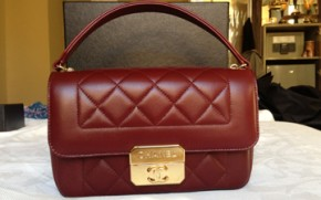 chanel-flap-bag-retro-clasp