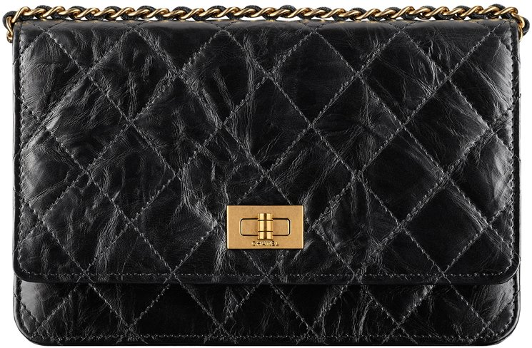 chanel-reissue-255-woc-prices