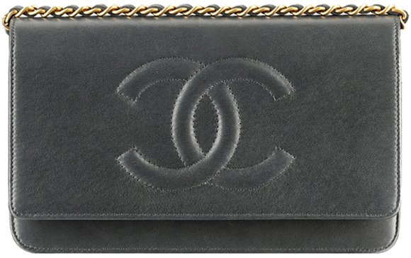 chanel-woc-Timeless-CC