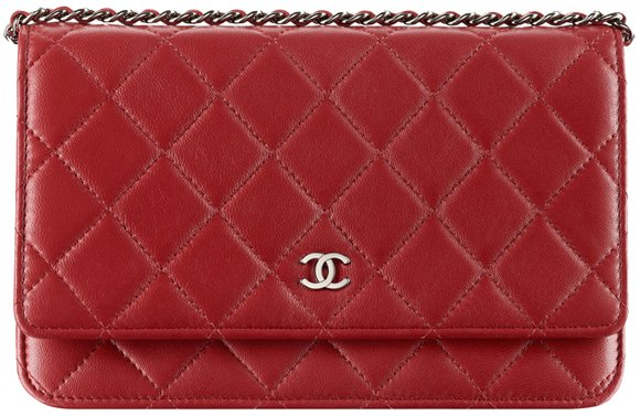 24082947f269 Chanel WOC Prices | Bragmybag