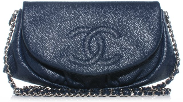 Chanel WOC Prices | Bragmybag : chanel woc classic quilted bag - Adamdwight.com