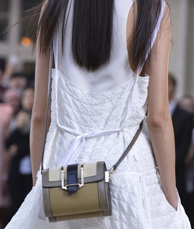 handbags chloe - Chloe Bags Spring Summer 2014 Fashion Week | Bragmybag