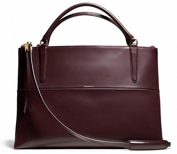coach-the-borough-bag-4