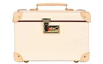 Essentials Secured With Globe Trotter Vanity Case 1cd31fa885c5