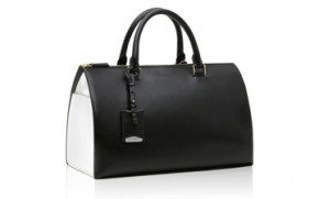 jil-sander-signature-handbag-in-two-tone-black-and-white-2