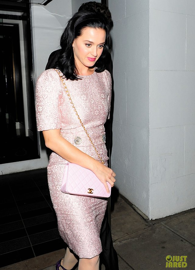 katy-perry-and-chanel