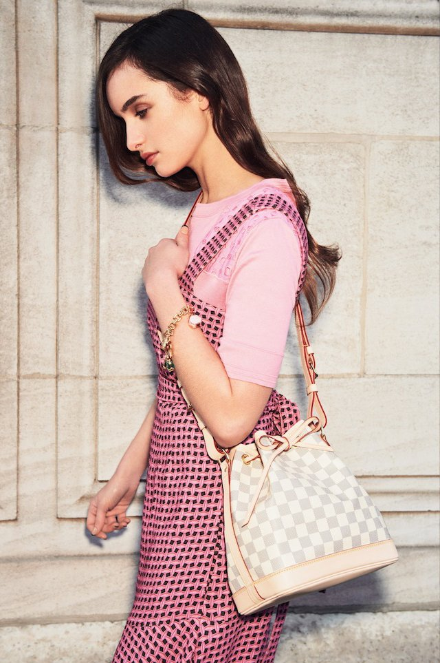 louis-vuitton-bb-noe-bag-2