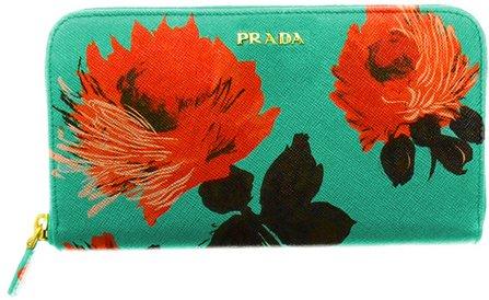 Prada x Printemps Haussmann Limited Collection | Bragmybag
