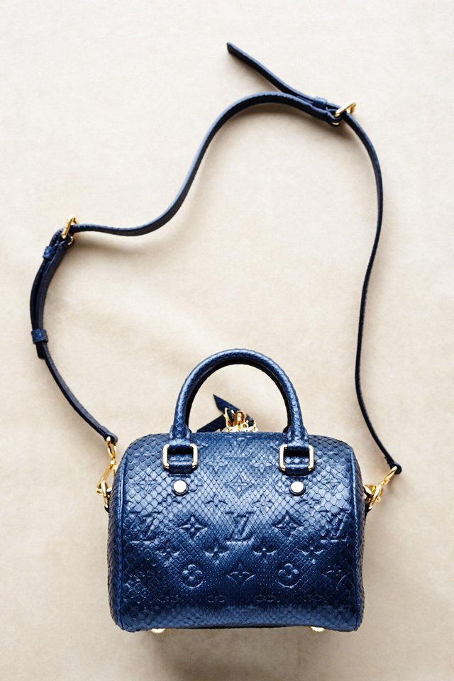 the-making-of-louis-vuitton-speedy-bag-6