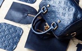the-making-of-louis-vuitton-speedy-bag-1-3