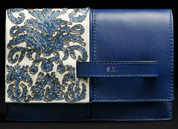 valentino-my-own-code-clutch-blue-floral-print
