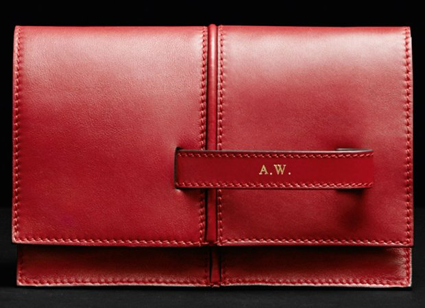 valentino-my-own-code-clutch-red