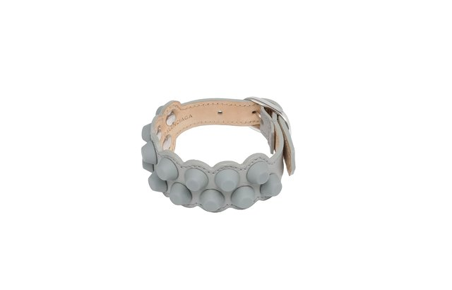 Balenciaga-Classic-Bracelet-Studs-2