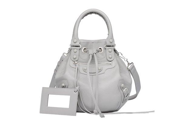 Balenciaga-Classic-Mini-Pompon