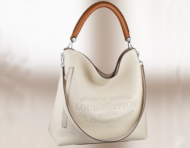Louis-Vuitton-Bagatelle-Blanc-Casse-bag