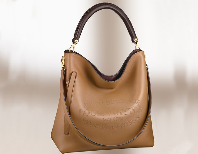 Louis-Vuitton-Bagatelle-Hazelnut-bag