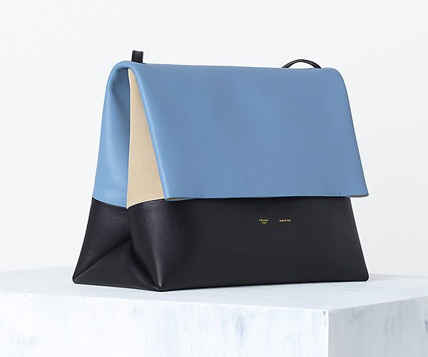 buy celine handbags online - celine, replica designer handbags celine