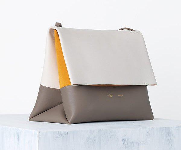 celine-soft-handbag-2