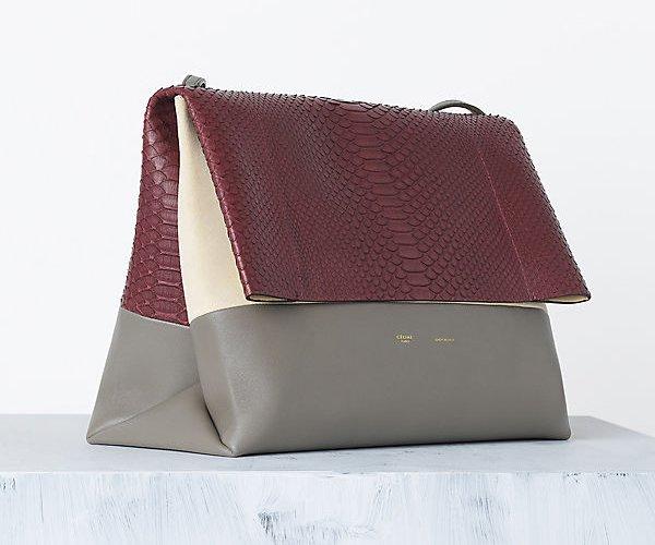 Celine All Soft Bag For The Next Spring | Bragmybag