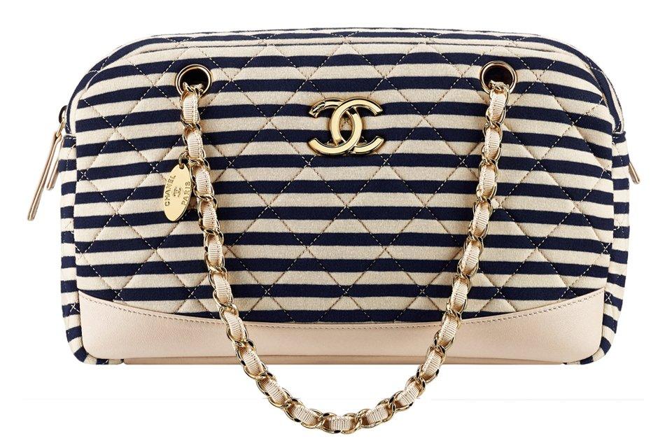 chanel cruise 2014 bag collection bragmybag