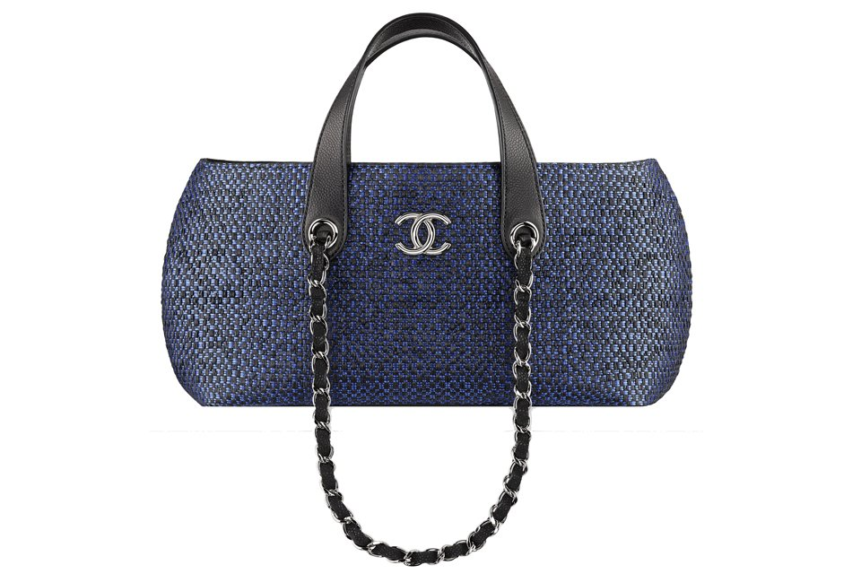 chanel tote bags 2014 wwwimgkidcom the image kid has it