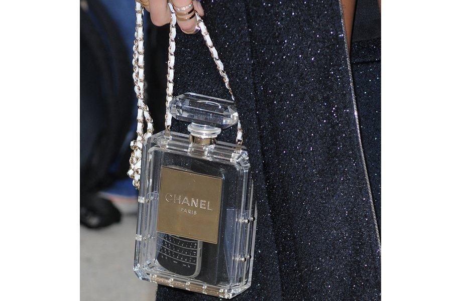 51025145cd92c Chanel Perfume Purse - Best Purse Image Ccdbb.Org