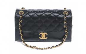 Louis-Vuitton-City-Steamer-EW-Bag-8