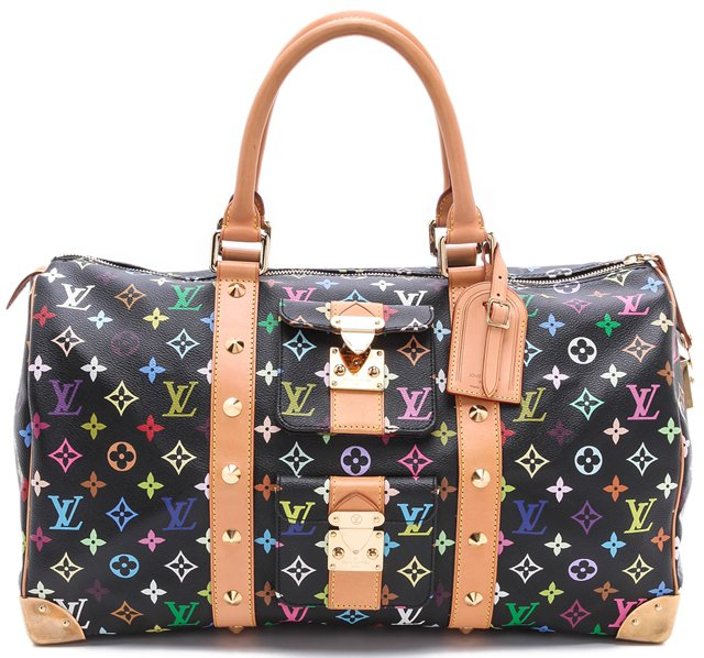 louis vuitton limited edition bags