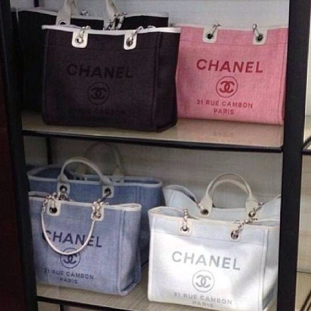 Chanel-Deauville-Canvas-Tote-Bag-Cruise-2014