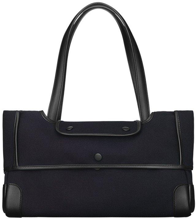 Hermes-Passe-passe-Bag-5