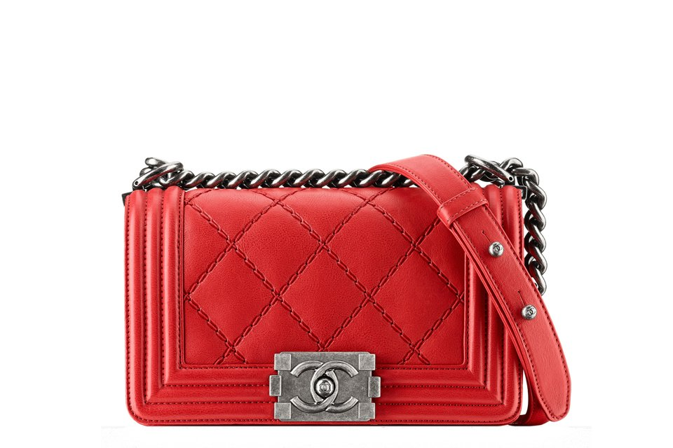 66dc1db5906267 Chanel Small Boy Quilted Flap Bag Price | Stanford Center for ...